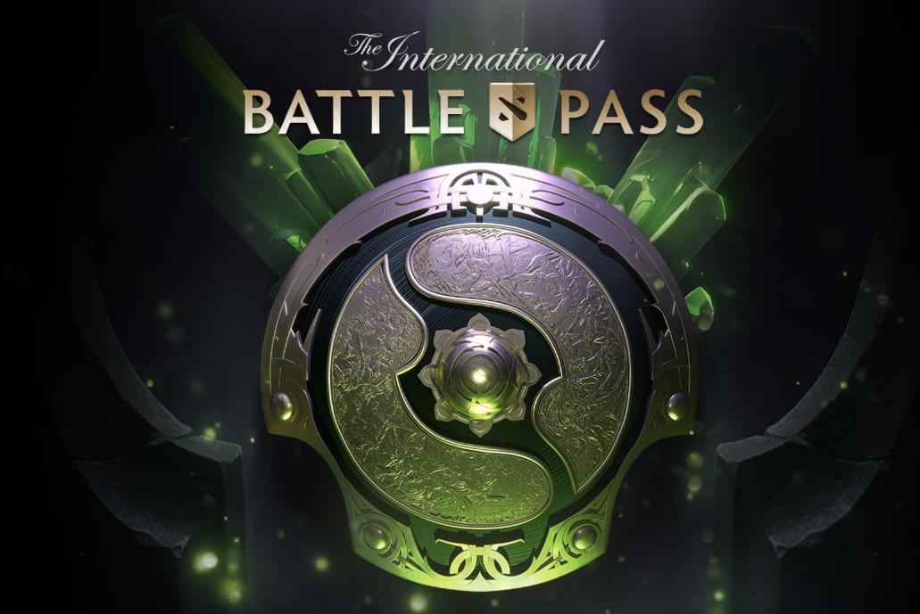 Battle pass 2018 بالاخره رسید