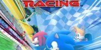 لذت سرعت با تیزپای آبی | نقدها و نمرات بازی Team Sonic Racing