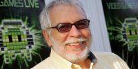 بنیانگذار آتاری در سن ۸۰ سالگی درگذشت