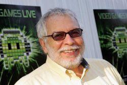 بنیانگذار آتاری در سن 80 سالگی درگذشت