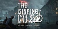 شهر غرق شده | نقدها و نمرات بازی The Sinking City