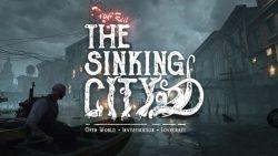 تریلر جدیدی از عنوان The Sinking City منتشر شد