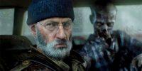 نسخهی کنسولی بازی Overkill's The Walking Dead تاخیر خورد