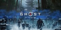 پیش به سوی E3 2018 | انتظاراتمان از بازی Ghost of Tsushima