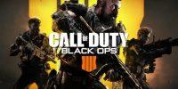 نبود بخش داستانی برای Black Ops 4 تا حدودی از برخورد بازیکنان با Black Ops 3 نشئت میگیرد