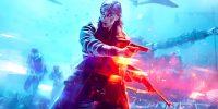 E3 2018 | اولین تریلر گیمپلی از Battlefield V منتشر شد