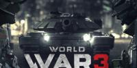 بازی World War 3 در Gamescom 2018 حضور خواهد داشت + تصاویر جدید