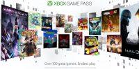 عناوین ماه ژوئن سرویس Xbox Game Pass مشخص شدند