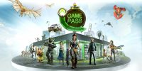 بازیهای جدید سرویس Xbox Game Pass مشخص شدند