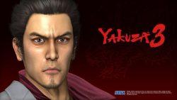 اولین تصاویر نسخهی بازسازی شده Yakuza 3 منتشر شد