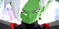 تاریخ انتشار DLC Pack 2 عنوان Dragon Ball FighterZ مشخص شد