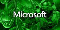 تحلیلگر: خرید الکترونیک آرتس یا اکتیویژن توسط مایکروسافت از نظر مالی منطقی نیست