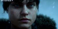 کارگردان Battlefield V: بخش بتل رویال برای این بازی کاملا مناسب است