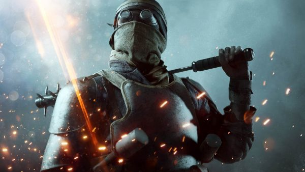 Battlefield 1: They Shall Not Pass از حالا به مدت دو هفته رایگان خواهد بود