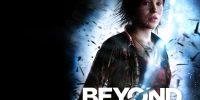 بازی Beyond: Two Souls در فروشگاه اپیکگیمز در دسترس قرار گرفت