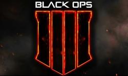 بخش چند نفره بازی Black Ops 4 در E3 قابل بازی خواهد بود