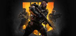 پیش به سوی E3 2018   انتظاراتمان از بازی Call of Duty: Black Ops 4
