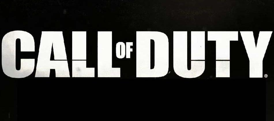 نسخه جدیدی از Call of Duty برای تلفنهای همراه در حال توسعه است