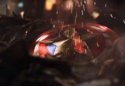 [تصویر:  captain_america_shield_avengers-740x505-250x171.jpg]