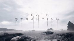 هیدئو کوجیما تصویر جدیدی از Death Stranding به نمایش گذاشت