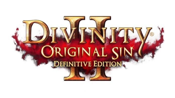 Divinity: Original Sin 2 – Definitive Edition برای رایانههای شخصی رایگان خواهد بود