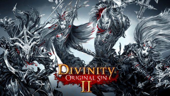 Divinity: Original Sin II بهزودی به Xbox Game Preview راه مییابد