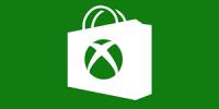 بازیهای مایکروسافت را دیجیتالی هدیه دهید