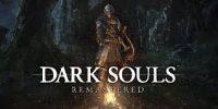 منطقهی Blighttown در Dark Souls Remastered بدون هیچ مشکلی اجرا میشود