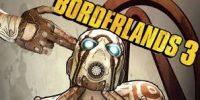 پیش به سوی E3 2018 | انتظاراتمان از بازی Borderlands 3