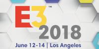 تا مرز هیجان… | دلایلی که E3 2018 را از سالهای قبل متمایز خواهد کرد