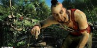 Far Cry 3: Classic Edition یک ماه زودتر در دسترس کنسولها قرار میگیرد