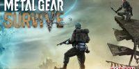 مجموعه Metal Gear تا بهامروز ۵۴ میلیون نسخه فروش داشته است