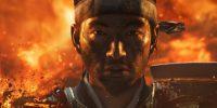 در بازی Ghost of Tsushima میتوانید سبک مبارزه خود را انتخاب کنید