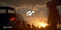 بهروزرسانی جولای Gran Turismo Sport با انتشار تریلری عرضه شد