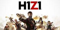 ویدئوی جدیدی از گیمپلی عنوان بتل رویال H1Z1 برروی پلیاستیشن ۴