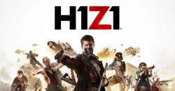 ویدئوی جدیدی از گیمپلی عنوان بتل رویال H1Z1 برروی پلیاستیشن 4