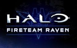 استودیو 343: بازی Halo: Fireteam Raven تاثیری بر عنوان کنسولی بعدی ما نخواهد داشت