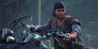 تریلر جدید بازی Days Gone به اهمیت موتور شخصیت اصلی میپردازد
