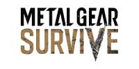 در گزارش مالی کونامی اشارهایی به میزان فروش Metal Gear Survive نشده است
