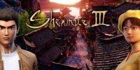 در خبری تکان دهنده تاخیر Shenmue 3 نیز تایید شد