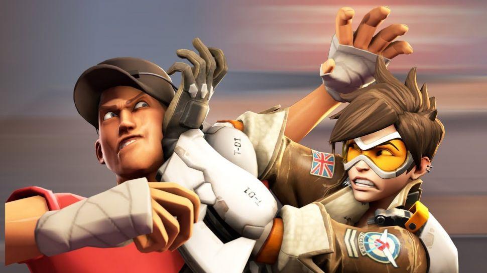 کارگردان Overwatch امیدوار است قابلیت بازی بین پلتفرمی در آینده امکانپذیر شود
