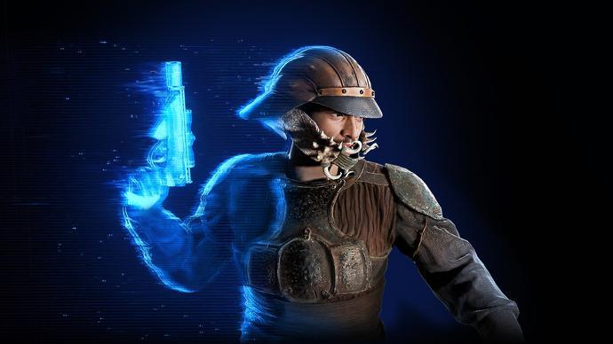 جزییاتی از فصل دوم Star Wars Battlefront 2 با نام Han Solo منتشر شد