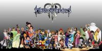 اطلاعاتی از صداپیشگان بازی Kingdom Hearts III منتشر شد