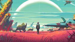 کارگردان No Man's Sky به نسخهی زمان انتشار بازی افتخار میکند