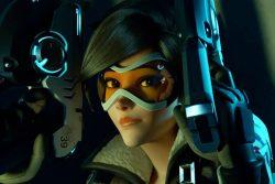 بلیزارد برنامهای برای عرضه Overwatch 2 ندارد