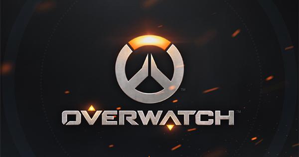 با خرید یک پوسته در Overwatch به جنگ سرطان بروید