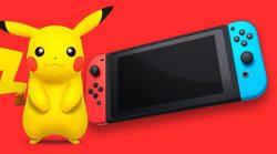 نینتندو اعلام کرد که بازیهای بیشتری برای عرضه در سال 2018 برای سوییچ در نظر دارد