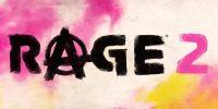 روند توسعهی بازی Rage 2 به اتمام رسید