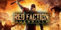 تاریخ انتشار Red Faction Guerrilla Re-Mars-tered مشخص شد | به همراه تریلر