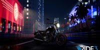 بازی Ride 3 رسما معرفی شد | تریلر و اولین تصاویر رسمی